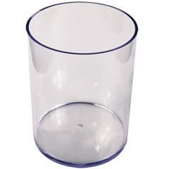 Vase composite