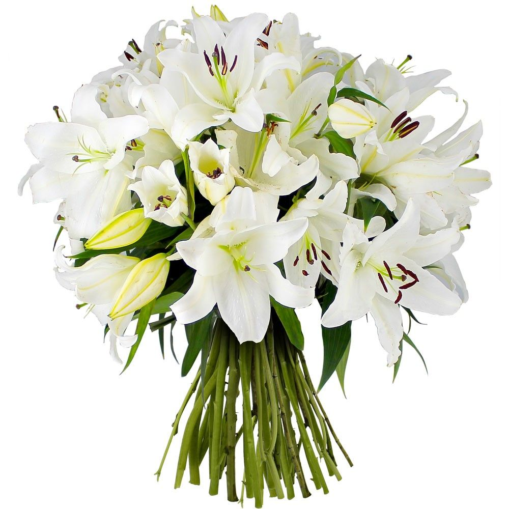 bouquet rond cristal livraison en guadeloupe florajet. Black Bedroom Furniture Sets. Home Design Ideas