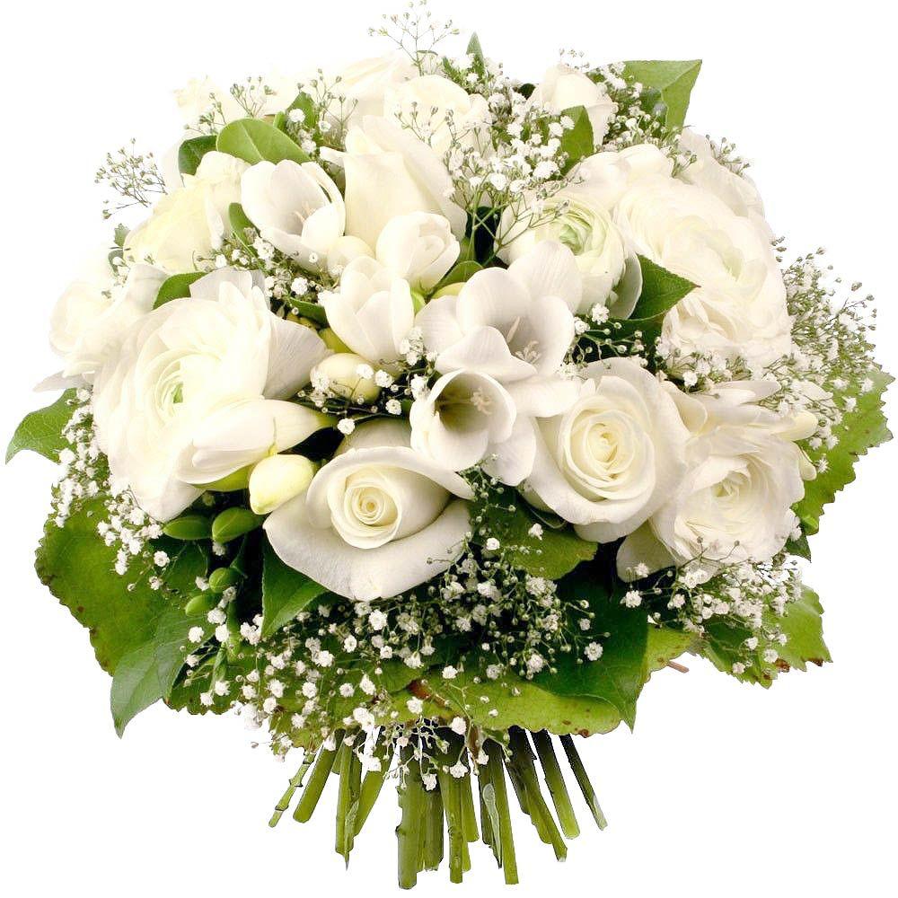 Livraison fleur demain beautiful alchimie with livraison for Envoi fleurs domicile