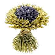 Bouquets de fleurs bouquet provencal
