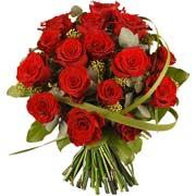 Bouquets de fleurs aveux