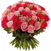 Bouquets de fleurs agora