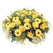 COUSSIN - florajet