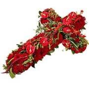 CROIX - florajet