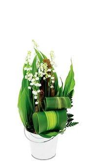 florajet livraison de fleurs et de cadeaux partir de 22. Black Bedroom Furniture Sets. Home Design Ideas