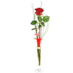 florajet livraison de fleurs bouquets et cadeaux d s 22. Black Bedroom Furniture Sets. Home Design Ideas