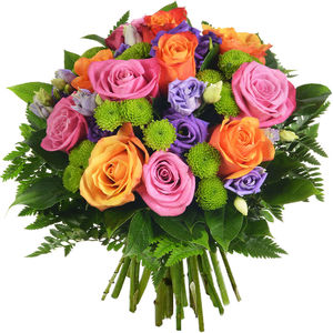 http://www.florajet.com/produits/300/1607.jpg