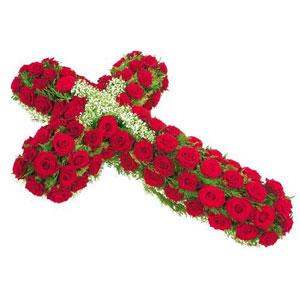 """Résultat de recherche d'images pour """"condoléances croix"""""""