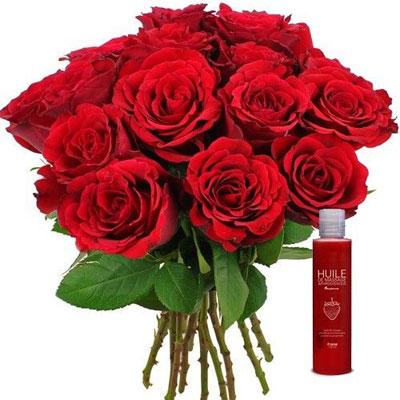 Livraison de fleurs livraison france for Fleurs livraison demain