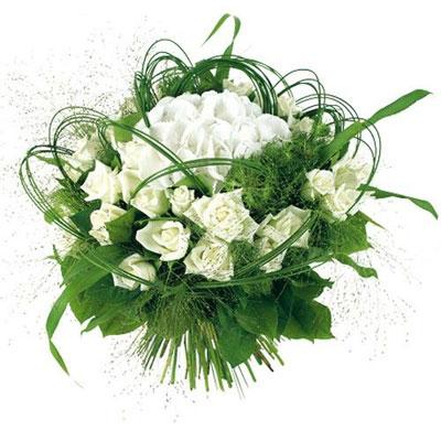 sensibilite - Florajet Mariage
