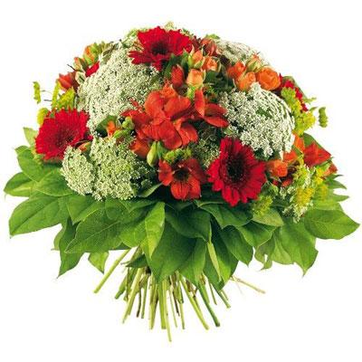 Livraison de fleurs livraison arm nie for Fleurs livraison demain