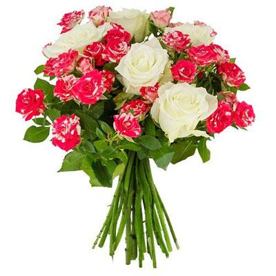 Livraison de fleurs livraison france express for Fleurs livraison demain