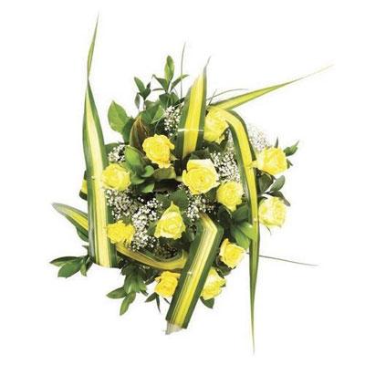 Livraison de fleurs livraison etats unis for Livraison fleurs demain