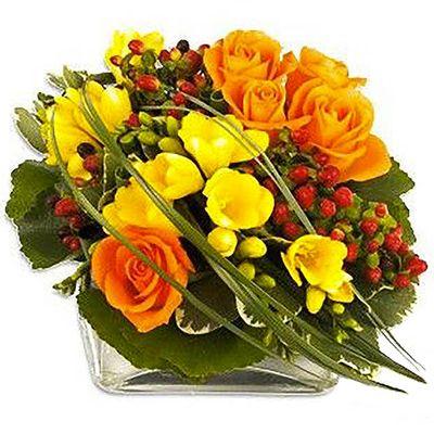 Livraison de fleurs livraison france martinique for Fleurs livraison demain