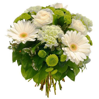 adele - Florajet Mariage