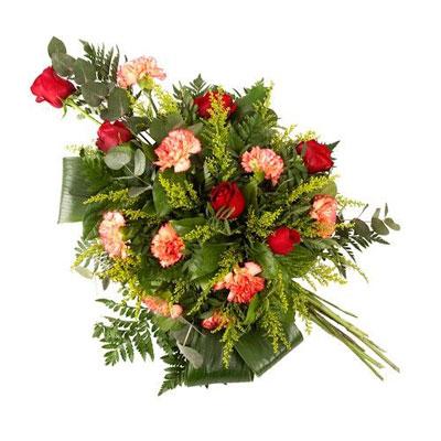 Livraison de fleurs for Livraison de fleurs