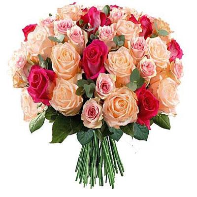 Livraison de fleurs livraison belgique for Fleurs livraison demain