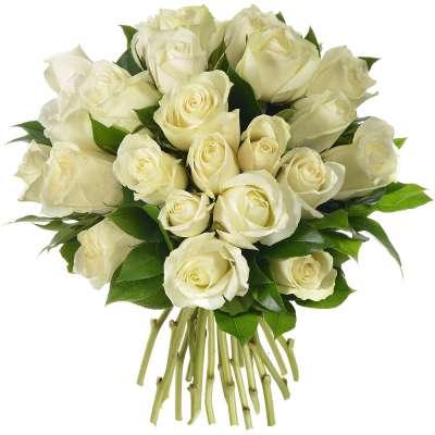 volupte - Florajet Mariage