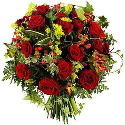 Livraison de fleurs livraison ta wan for Fleurs livraison demain