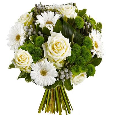 Livraison de fleurs livraison france r seau r duit for Livraison fleurs france