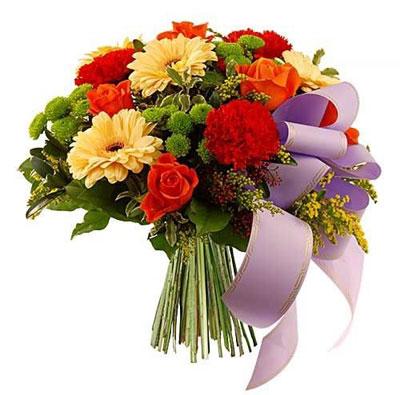 Livraison de bouquet de deuil souvenir inoubliable par for Bouquet livraison