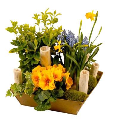 Livraison de la composition florale anniversaire for Livraison composition florale