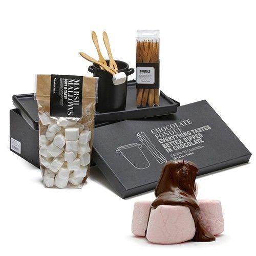 livraison de cadeau gourmand pied de vigne fondue choco par florajet livraison france. Black Bedroom Furniture Sets. Home Design Ideas