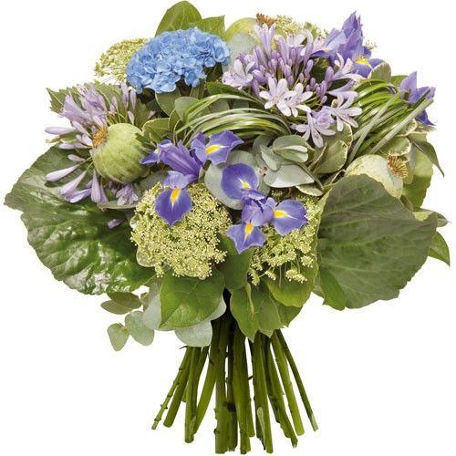 Envoyer des fleurs par internet id e for Livraison de fleurs par internet
