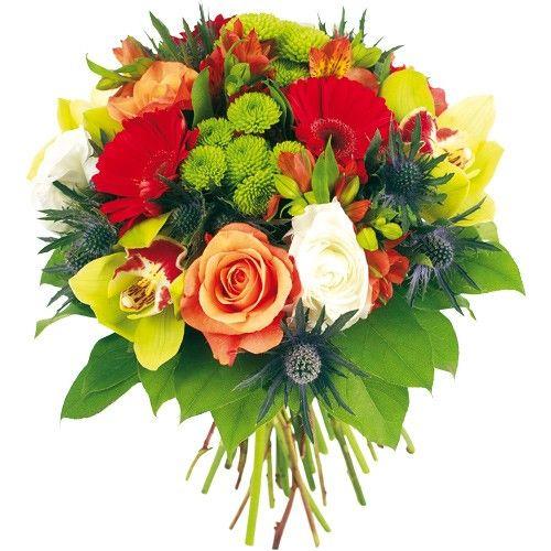 Livraison de fleurs livraison portugal for Livraison de fleurs demain