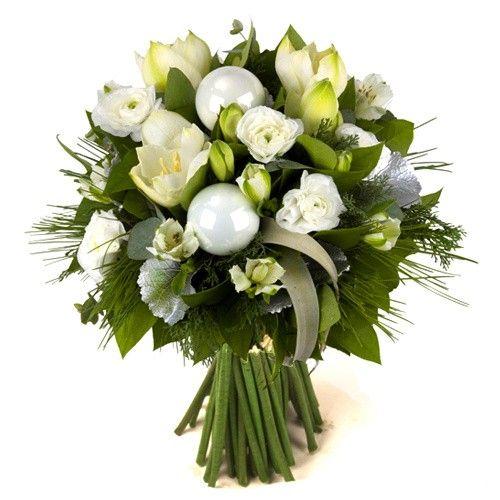 Livraison de fleurs livraison pays bas hollande for Fleurs livraison demain