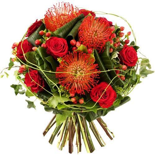 Livraison de fleurs livraison etats unis for Livraison de fleurs demain