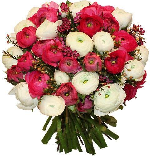 livraison du bouquet de fleurs anniversaire tendres. Black Bedroom Furniture Sets. Home Design Ideas