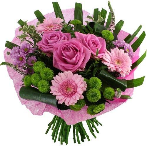 Livraison de fleurs for Livraison de fleurs demain