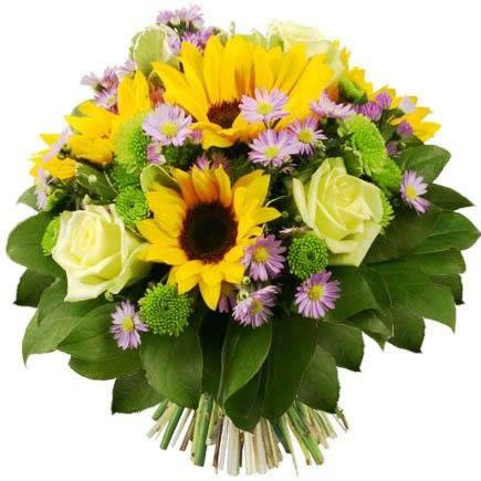 Fleurs livraison luxembourg