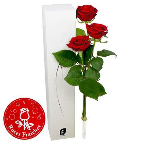 livraison de fleurs livraison france rp express. Black Bedroom Furniture Sets. Home Design Ideas